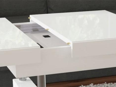 Ławo-stoły i stoliki